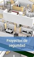 Proyectos de seguridad