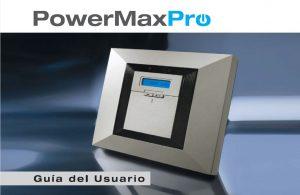 PowerMaxPro