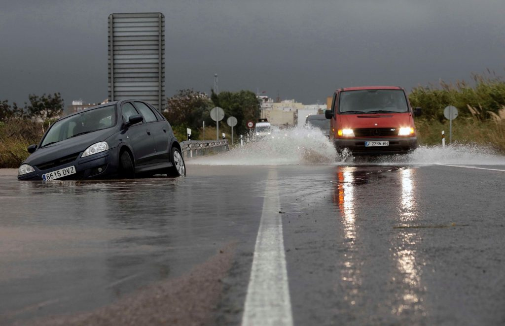 destrozos lluvias 3