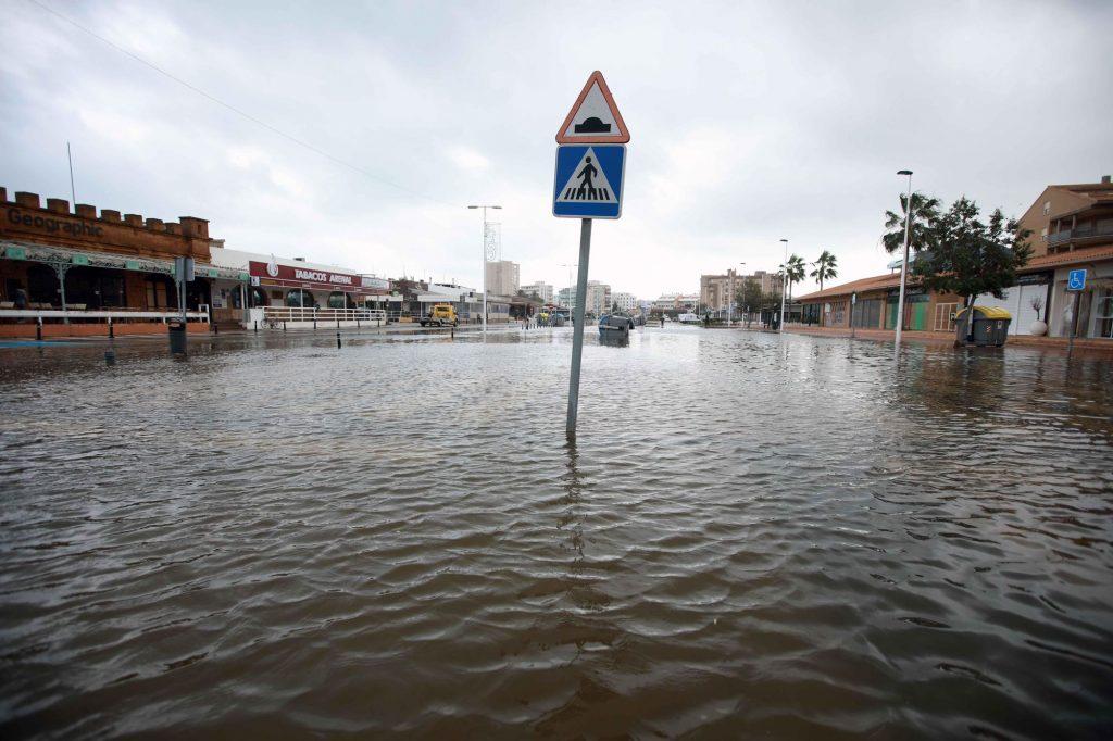 destrozos lluvias 7