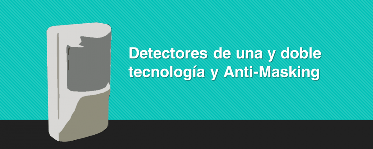 cabecera blog detectores