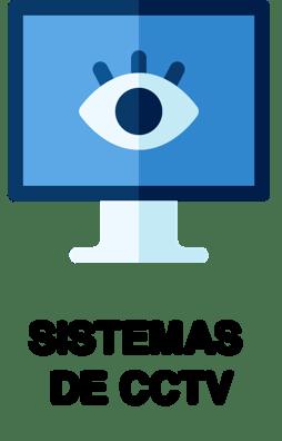 sistemas de grabación