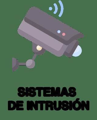 sistemas de detección